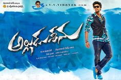 http://www.indiaslice.com/alludu-seenu-movie-review/