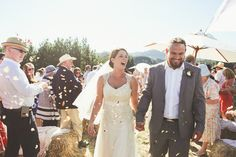 New Zealand Wedding 2