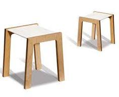 stool - Buscar con Google