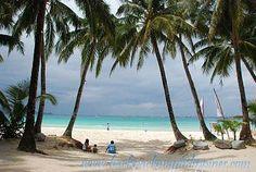 Coconu Beach, Lagos, Nigeria