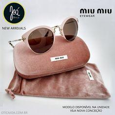 f0db27bbd332b  miumiu  newarrivals glasses