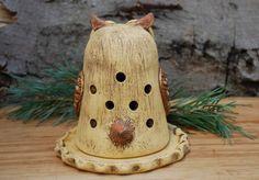D1, Decorative Bells, Zentangle, Lanterns, Pottery, Easter, Sculpture, Bird, Outdoor Decor