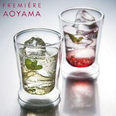 Glass. want it!