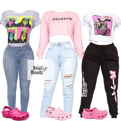 New fall outfit🍂 Hoodie: Jeans: (dare devil distressed high rise skinny jeans) Watch: Swag Outfits For Girls, Cute Swag Outfits, Teenage Girl Outfits, Cute Comfy Outfits, Cute Outfits For School, Chill Outfits, Teen Fashion Outfits, Sporty Outfits, Dope Outfits