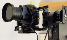 Nikon's D800 Can Shoot 8K RAW Video (With a Little Help in Post)