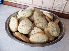 dorty,cukroví a jine sladkosti | Cukroví Love Food, Potatoes, Vegetables, Potato, Vegetable Recipes, Veggies