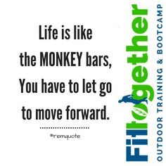 Home - Fit Together To Move Forward, Life Is Like, Letting Go, Training, Let It Be, Website, Check, Fitness, Quotes