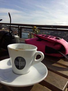 #Portugal, #Portugalia, #Porto, #Sfaturidecalatorie, #Travel, #Calatorii, #BarMiradouroIgnez, #MiradouroIgnez, #belvedereporto