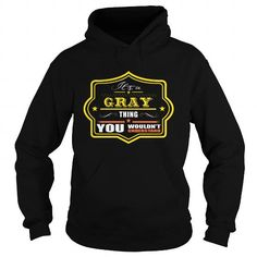 KEEP CALM AND LET GRAY HANDLE IT #jobs #tshirts #GRAY #gift #ideas #Popular #Everything #Videos #Shop #Animals #pets #Architecture #Art #Cars #motorcycles #Celebrities #DIY #crafts #Design #Education #Entertainment #Food #drink #Gardening #Geek #Hair #beauty #Health #fitness #History #Holidays #events #Home decor #Humor #Illustrations #posters #Kids #parenting #Men #Outdoors #Photography #Products #Quotes #Science #nature #Sports #Tattoos #Technology #Travel #Weddings #Women