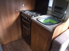 Discover All New & Used Campers For Sale in Ireland on DoneDeal. Used Campers For Sale, Wall Oven, Camper Van, Kitchen Appliances, Home, Diy Kitchen Appliances, Aliner Campers, Home Appliances, Recreational Vehicles
