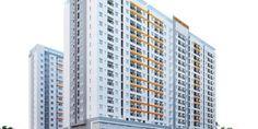 MoonLight Boulevard Kinh Dương Vương dự án dưới 1 tỷ Hưng Thịnh?