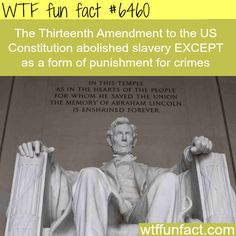 Biggest Cemetery In The World Wtf Fun Facts But I