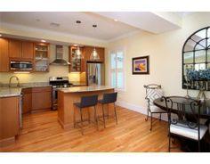 46 Pleasant ST Unit 3, Boston, MA - MLS 71610081 - Estately