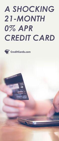 money transfer credit cards virgin