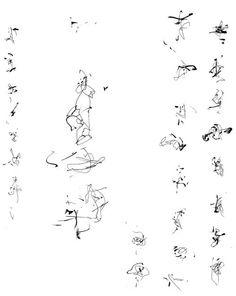 Marvin Jordana Figure 4, 2002