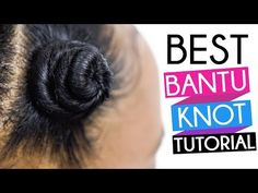 21 Classy Protective Hairstyles For Natural Hair Growth - The Blessed Queens hair styles hair hair styles hairstyles hairstyles hair styles color hair styles color ideas highlights hair hair styles hairstyles hair Bantu Knot Curls, Bantu Knot Hairstyles, Bantu Knot Out, Bantu Knots, Protective Hairstyles For Natural Hair, Natural Hair Tips, Natural Hair Growth, Natural Hair Journey, Natural Hair Styles
