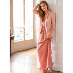 Dress to Express - Online Style Clothing, Shoes & Jewelry The Blushed Nudes, Fashion Online, Wrap Dress, Fashion Dresses, Feminine, Tango, Chic, Sweaters, Clothes