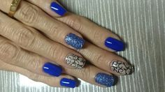 Nails Arts Deise Barbosa Foletto