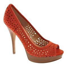 8c47062d144 7 Best Enzo Angiolini Heels - Growwwl images in 2013 | Enzo ...
