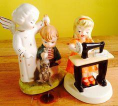 CurioFigurines_dot_com_Norcrest_Mothers_Helper_Sewing_Figurine_16