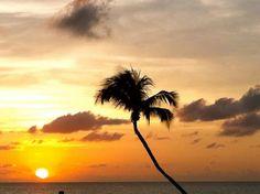 10 melhores praias do Caribe