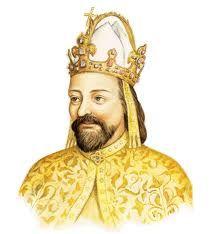 Karel IV