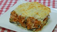 Deli, Pasta, Veggies, Vegan, Ethnic Recipes, Food, Youtube, Thoughts, Drink