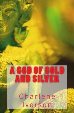 A God of Gold and Silver by Charlene Iverson, http://www.amazon.com/dp/B00BMRH6IY/ref=cm_sw_r_pi_dp_2hCktb1N4P8DW        A futuristic Science fiction thriller depicting the Biblical events leading up to the end of the world. The future of the world is rapidly spiraling downhill. Modern inventions are harming it more than they are helping it. Things really get bad when a demon appears offering help to a suffering world.