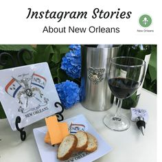 How Instagram Story Icons Make It Easy To Find Themed Custom Gifts Instagram Story Template, Instagram Story Ideas, Custom Gifts, Customized Gifts, Free Instagram, Cover Template, Story Highlights, Social Media Graphics, New Orleans
