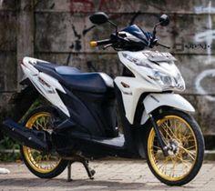 Vario 150, Motors, Honda, Sporty, Racing, Motorcycle, Bike, Iphone, Vehicles