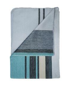 Alpaca Blanket, Modern Azul, http://www.myhabit.com/redirect/ref=qd_sw_dp_pi_li?url=http%3A%2F%2Fwww.myhabit.com%2Fdp%2FB00LXVORYK%3Frefcust%3DBXHLIAHPK7USXJW2ABUHWR5RCA