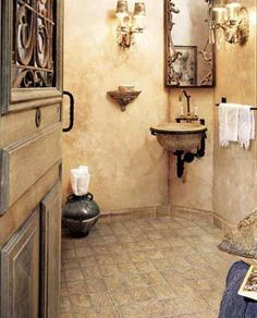 46 best tuscan colors images house beautiful paint house decorations rh pinterest com
