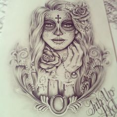 Les illustrations de tatouages d'Edward Miller                                                                                                                                                                                 Plus