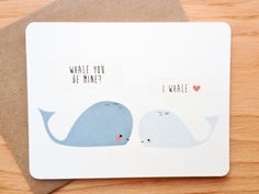 These Love Puns Will Make Your Heart Pitter Patter - What ...