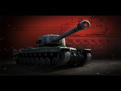 WORLD OF TANKS T 34 AMERICAN POWER