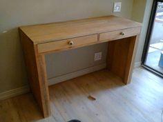 Decor, Corner Desk, Kitchen Design, Desk, Furniture, Kitchen, Home Decor
