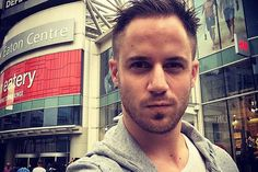 """Canada's Citizenship and Immigration Minister Chris Alexander said Monday he might follow the lead of his Australian counterpart and block controversial """"pick-up artist"""" Julien Blanc."""