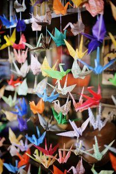 DIY Pinwheels Set for Kids Toy Garden Lawn Decor Lottoy 3D Sequins Animal Bee Plastic Pinwheel Party Pinwheels Windmill Lawn Pinwheels