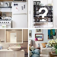 Apartment Therapy's Most Popular Posts — October 7 - 11, 2013