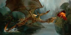 Game of Chase - Heather Theurer - Absolutely gorgeous <3 If only...