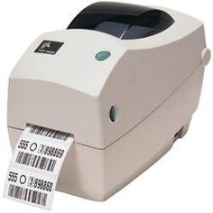 "Is the ZEBRA 282P-101110-000 – Zebra TLP 2824 Plus Thermal Label Printer – Monochrome – 4 in/s  Truly worth the money and all the ""best product deals EVER""  buzz? Are there better product options other than the ZEBRA 282P-101110-000 – Zebra TLP 2824 Plus Thermal Label Pr..."