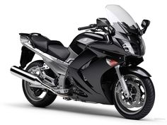 yamaha fjr 1300 a fotos y especificaciones técnicas, ref: Touring Motorcycles, Touring Bike, Motorcycles For Sale, Xjr, Yamaha Motorcycles, Bikes For Sale, Supersport, Hd Picture, Motorcycle Gear