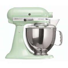 65 best kitchen aid decals images dish sets home kitchens rh pinterest com