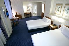 The Menzies Sydney - Hotels.com - Hotel rooms with reviews. Discounts and Deals on 85,000 hotels worldwide