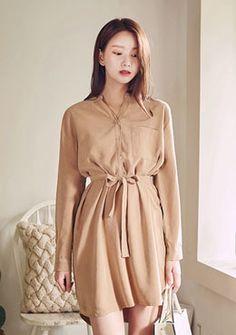 chuu_츄 - 츄(chuu) | DRESS