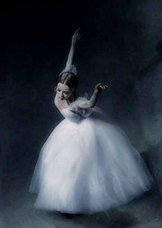 Gouliaev, Alex - Balleria