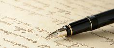 Top Freelance Writing Sites