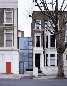 #architecture  #interior  #small house #design #home #house