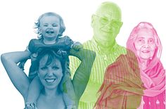 Healthwatch (UK)  Your spotlight on helath and social care workers