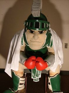 Vote Sparty 2012! | Capital One Mascot Challenge http://msu.edu/votesparty/assets/sparty-gloves.jpg